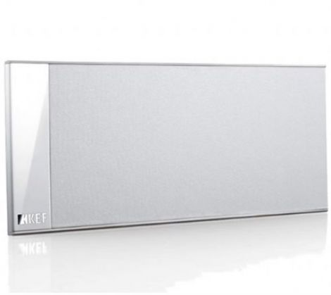 KEF T101c - OrtonsAudioVisual