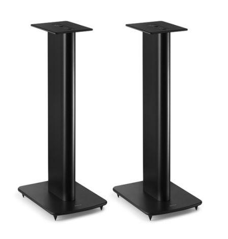 KEF Performance Speaker Stand - OrtonsAudioVisual