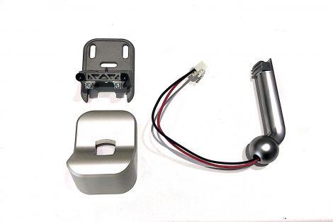 B&W M1 mk1 to mk2 adaptor kit - OrtonsAudioVisual