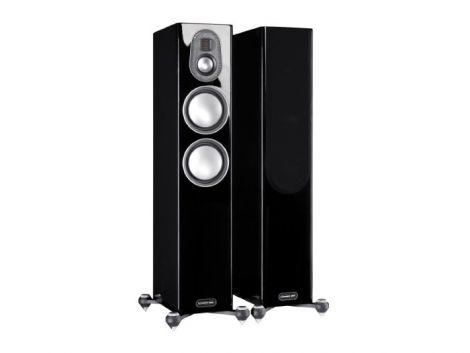 Monitor Audio Gold-200 - OrtonsAudioVisual