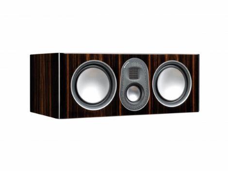 Monitor Audio Gold-C250 - OrtonsAudioVisual