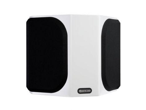 Monitor Audio Gold-FX - OrtonsAudioVisual