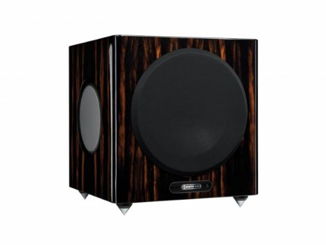 onitor Audio Gold-W15
