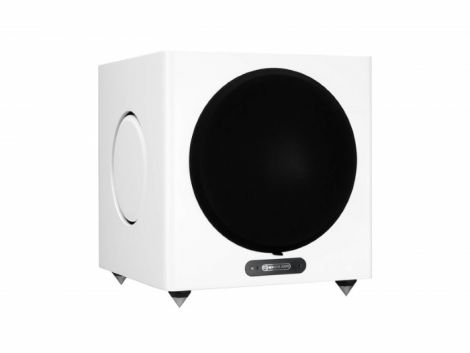 Monitor Audio Gold-W15 - OrtonsAudioVisual