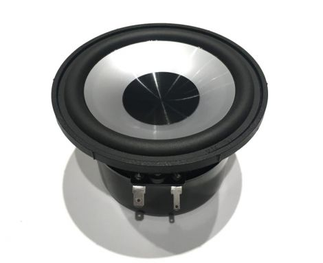 Monitor Audio Bass Driver for Radius R225/R270 - OrtonsAudioVisual