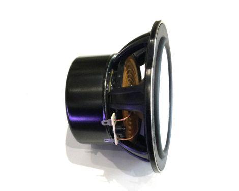 Monitor Audio BX1 / BXFX Bass Driver - OrtonsAudioVisual