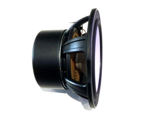 Monitor Audio BX5 Mid Driver / BX-Centre Bass Driver - OrtonsAudioVisual