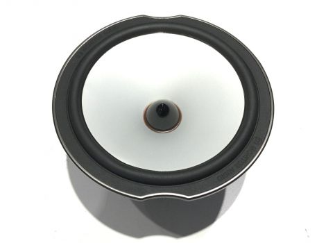 Monitor Audio Bronze BX2 Bass Driver - OrtonsAudioVisual