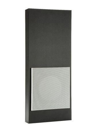 Moniotor Audio IWB-10 Backbox - OrtonsAudioVisual