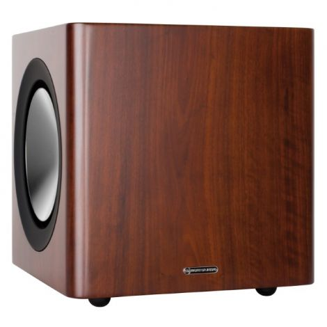 Monitor Audio Radius 380 - OrtonsAudioVisual