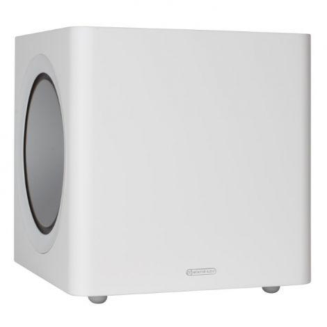 Monitor Audio Radius 390 - OrtonsAudioVisual