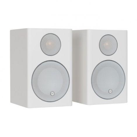 Monitor Audio Radius 90 - OrtonsAudioVisual