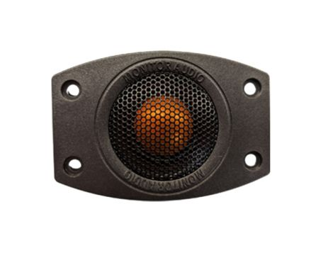 Monitor Audio Bronze B Series Tweeter - OrtonsAudioVisual