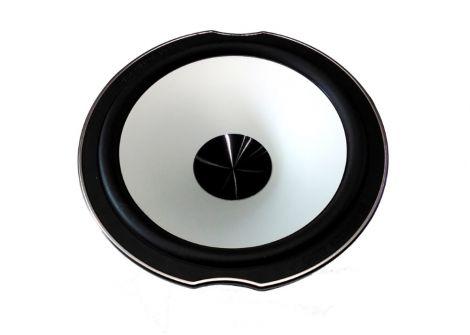 Monitor Audio Bass Driver for BX6 - OrtonsAudioVisual