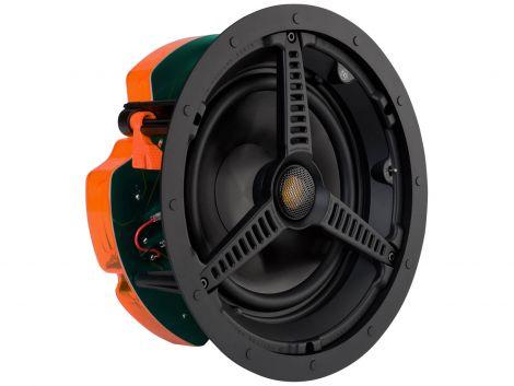 Monitor Audio C180 - OrtonsAudioVisual