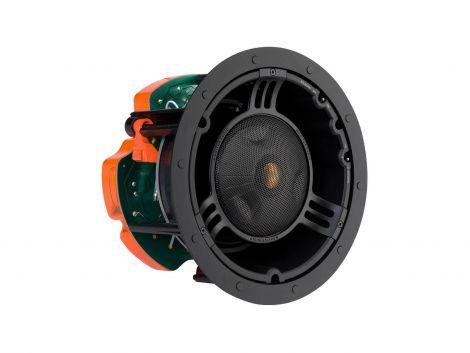 Monitor Audio C265IDC - OrtonsAudioVisual