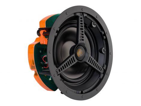 Monitor Audio C280 - OrtonsAudioVisual