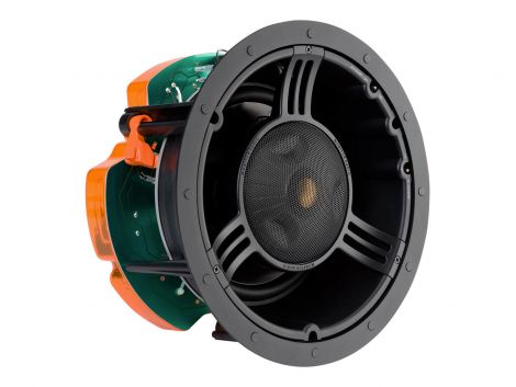 Monitor Audio C280IDC - OrtonsAudioVisual