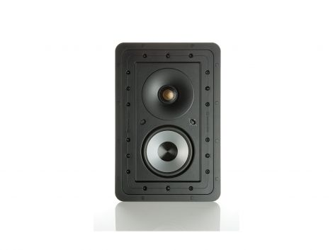 Monitor Audio CP-WT150 OrtonsAudioVisual