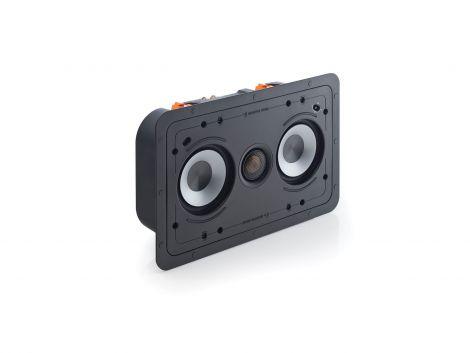 Monitor Audio CPWT140LCR - OrtonsAudioVisual