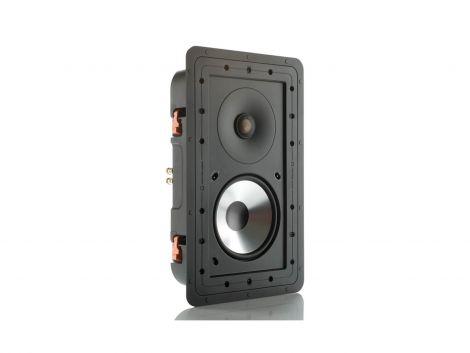 Monitor Audio CP-WT260 - OrtonsAudioVisual