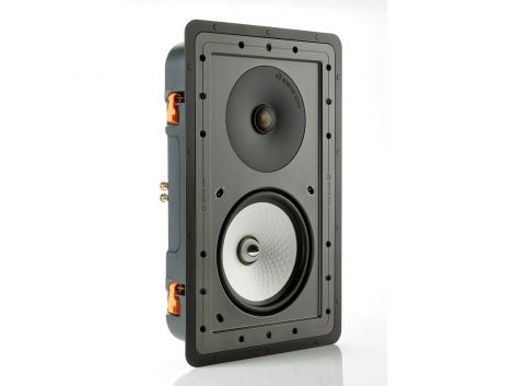 Monitor Audio CPWT380 - OrtonsAudioVisual