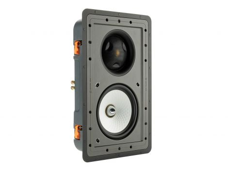Monitor Audio CPWT380IDC - OrtonsAudioVisual