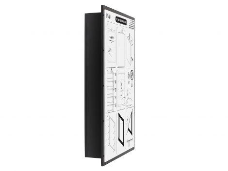 Monitor Audio IV140 - OrtonsAudioVisual