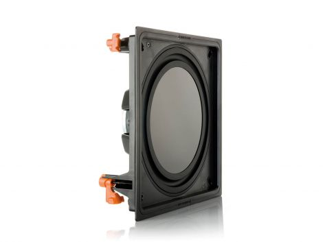 Monitor Audio IWS10 - OrtonsAudioVisual