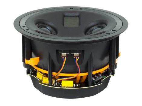 Monitor Audio Platinum In-Ceiling Speaker (Single)