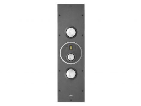 Monitor Audio Platinum In-Wall II - OrtonsAudioVisual