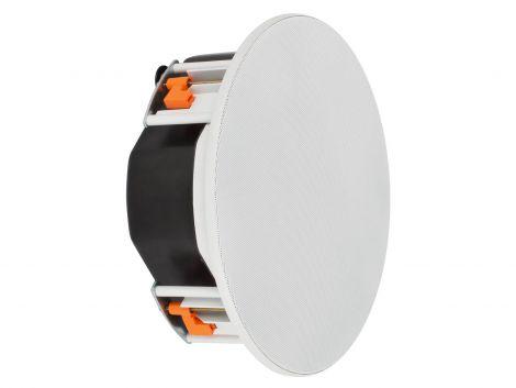 Monitor Audio Pro80LV - OrtonsAudioVisual