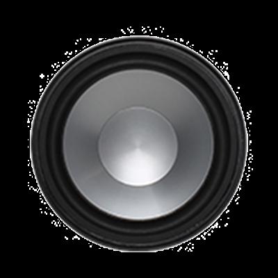 Monitor Audio Radius 90HD & 180HD Bass Driver - OrtonsAudioVisual