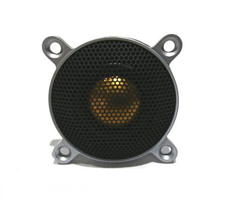 Monitor Audio Bronze 5G Tweeter (TBE025) - OrtonsAudioVisual