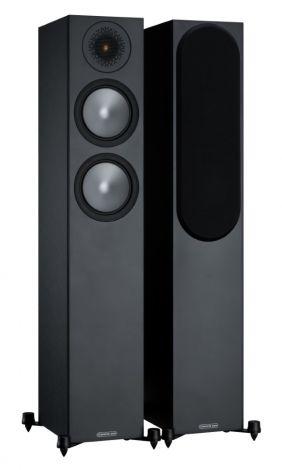 Monitor Audio Bronze 200 (6G) - OrtonsAudioVisual