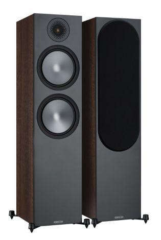 Monitor Audio Bronze 500 (6G) - OrtonsAudioVisual