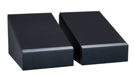 Monitor Audio Bronze AMS (6G) - OrtonsAudioVisual