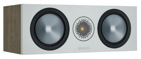 Monitor Audio Bronze C150 (6G) - OrtonsAudioVisual