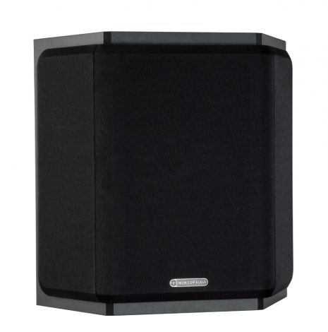 Monitor Audio Bronze FX (6G) - OrtonsAudioVisual