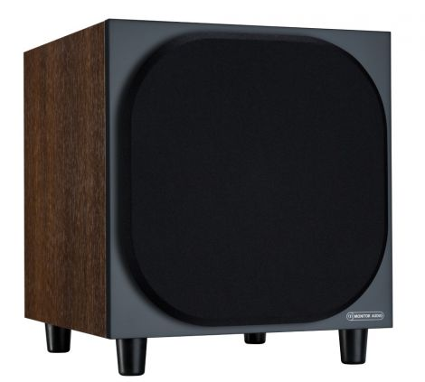 Monitor Audio Bronze W10 (6G) - OrtonsAudioVisual