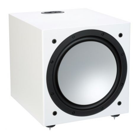 Monitor Audio Silver W12 (6G) -OrtonsAudioVisual