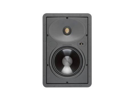Monitor Audio W165 - OrtonsAudioVisual