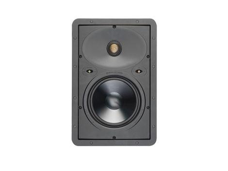 Monitor Audio W265 - OrtonsAudioVisual
