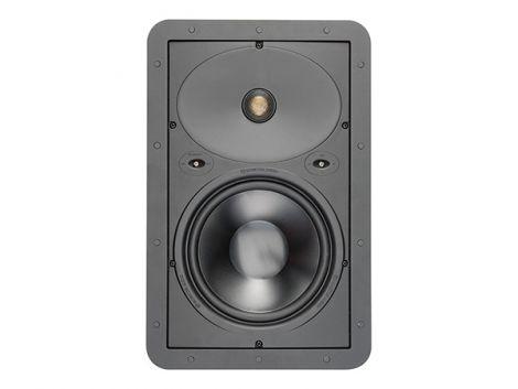 Monitor Audio W280 - OrtonsAudioVisual