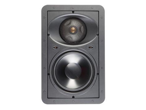 Monitor Audio W280IDC - OrtonsAudioVisual