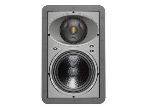 Monitor Audio W380IDC - OrtonsAudioVisual