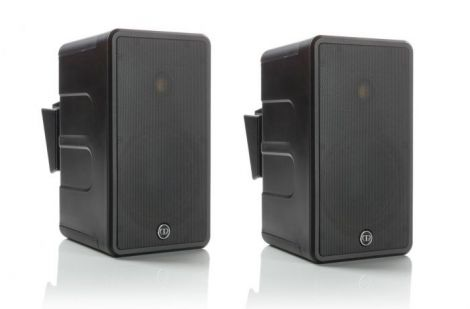 Monitor Audio CL50 Outdoor Speakers - Ortons AudioVisual
