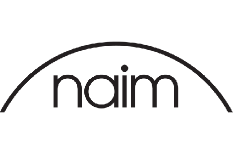 Naim XS2 Pre-Power Bridging Link