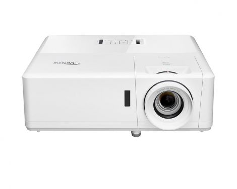 Optoma HZ40 - OrtonsAudioVisual