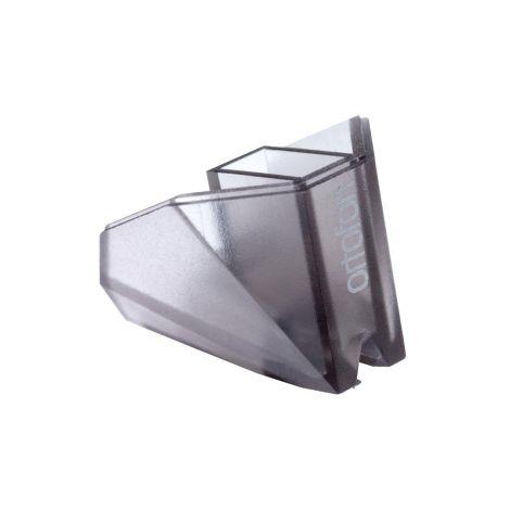 Ortofon 2M Stylus Silver - OrtonsAudioVisual